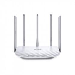 Router Inalámbrico Doble Banda AC1350 TP-LINK. Mod. Archer C60