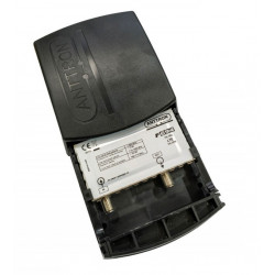 Filtro de rechazo 5G a 694 Mhz 30dB ANTTRON. Mod. F694