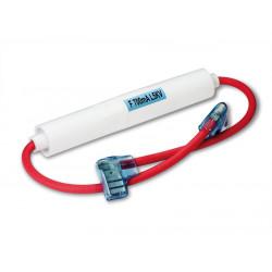 Fusible para Microondas 600mA/5KV. Mod. FUM001