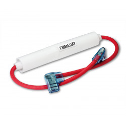 Fusible para Microondas 800mA/5KV. Mod. FUM004