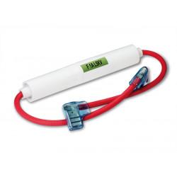 Fusible para Microondas 1000mA/5KV. Mod. FUM005