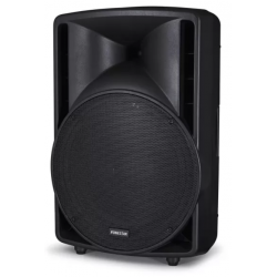 "Altavoz amplificado 15"" BT/USB/SD/MP3 440W Fonestar. Mod. ASB-15180U"