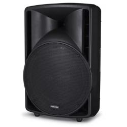 "Altavoz amplificado 15"" BT/USB/SD/MP3 440W Fonestar. Mod. ASB-15180U"