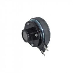 "Motor agudos 1"" 30W RMS rosca Acoustic Control. Mod. MOT8/10"