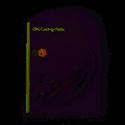 Pasta de Refrigeración 3 g Blanco CPU. Mod. COOLP100WT