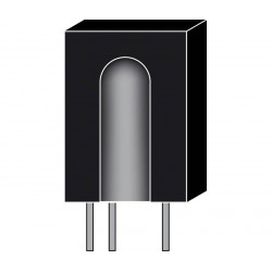 Receptor de infrarrojos. Mod. FD030