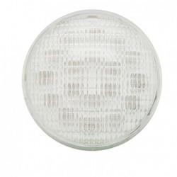 Bombilla LED piscina PAR56 24W 6000K IP68. Mod. RU0021