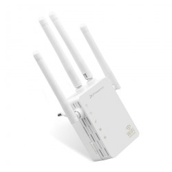 Repetidor punto acceso WiFi dual 1200Mbps Phoenix. Mod. PHW-R1200U