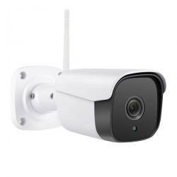 Cámara exterior IP WIFI full HD Superior. Mod. CM002