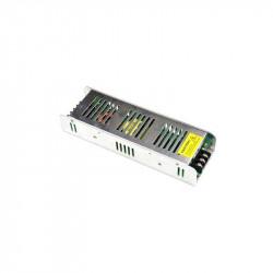 Fuente de alimentación profesional 12V DC 25W 2.1A IP20. Mod. 3228