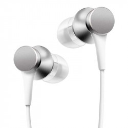 Auriculares Xiaomi Mi In-Ear Headphones Basic. Mod. MI IN-EAR