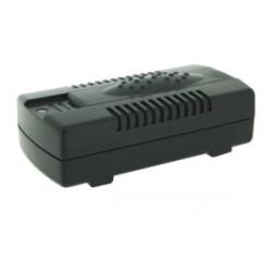 Regulador de luz enchufable 300 W