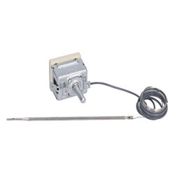 Termostato freidora EGO 184ºC. Mod. 55.17039.030