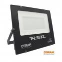 Proyector mini 50W 5700K IP67 OSRAM. Mod. 7435