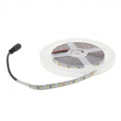 Tira de LED 24V DC SMD2835 Ziddna IP20 120 Led/m – 5 Metros. Mod. LM2135