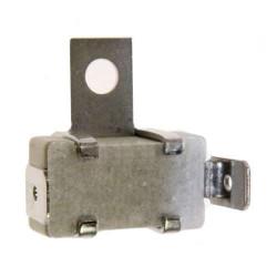 Termofusible campana Vaporeta 305ºC. Mod. 3570346019