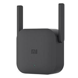 Repetidor wifi Xiaomi 300Mbps MI WIFI. Mod. DVB4235GL