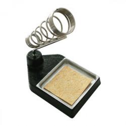 Soporte de soldador Electro Dh Mod. 04.049.95