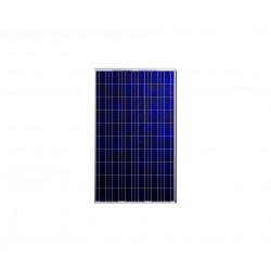 Placa solar fotovoltaica policristalina EXIOM 280W / 24V. Mod. EX280P60