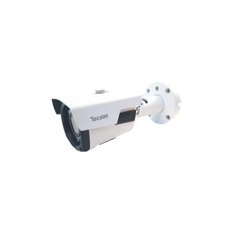 Cámara bullet 2.1MP 1080P Tecatel. Mod. SE-CAM2BSH2