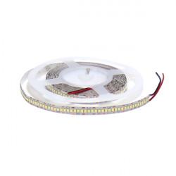 Tira de LED 12V DC SMD2835 Ziadna Plus IP20 240 Led/m 5 Metros 6000K. Mod. LM2365