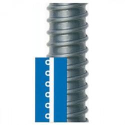 Tubo electoflex-sp PG21 gris GAES. Mod. 920-2100-0