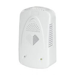 Detector sensor de gas butano, metano, propano. Mod. 50.602