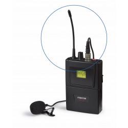 Antena para petaca MSHT-45P Fonestar. Mod. 526573B