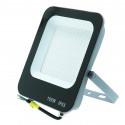Foco proyector LED 100W 6000K Napoli IP65. Mod. LM6387