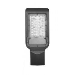 Farola LED calle 30W IP65 4000K. Mod. 81741/30