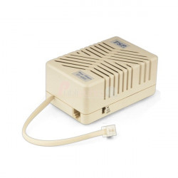 Timbre telefónico alto nivel sonoro Tipo Buzzer Electro Dh 39.210
