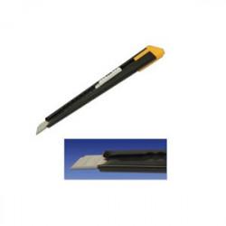 CUTTER CORTADOR COMPACTO 9 mm OLFA MOD. 16001