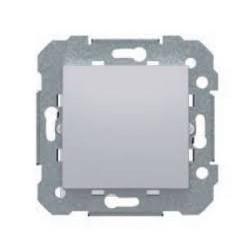BJC VIVA 23505 | Interruptor Blanco polar