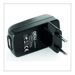 Alimentador conmutado 5V 2A USB  220V