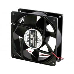 Ventilador con cojinete de fricción Mod VEN017
