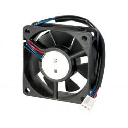 Ventilador con cojinete de fricción Mod VEN036