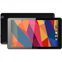 """TABLET 10"""" QC HD ANDROID 5.1 SUNSTECH"""
