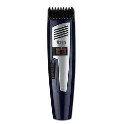 Barbero Profesional Rec. USB TMHC108