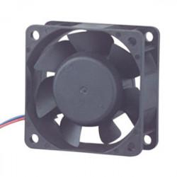Ventilador con Cojinete Mod. 71.111