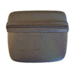 Funda Tomtom one GPS