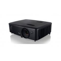 Videoproyector Optoma S340 SVGA 800x600 3300 Ansi HDMI 3D