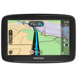 TomTom Start 52 EU 45