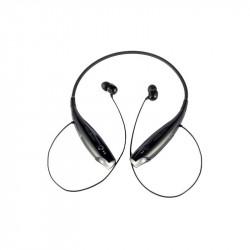 Auriculares Inalámbricos Stima Auricular Bluetooth. Mod. EAB-5314