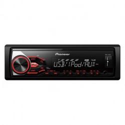 Pioneer MVH-180UI   RADIO-USB