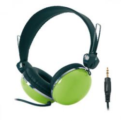 Auriculares estéreo Hi-Fi. FONESTAR. Mod. FA-594B