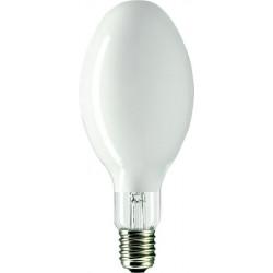 Lámpara Philips MASTER HPI Plus 400W/645 BU-P E40 1SL/6