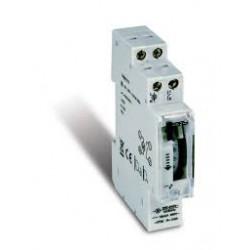 Convertidor HDMI a VIDEO comuesto RCA. Mod. ACTVH237
