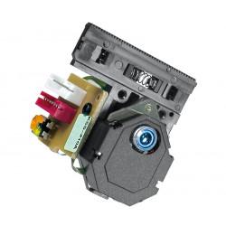 Unidad láser Sony
