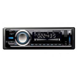 RADIO-USB SpeedSound MS-100