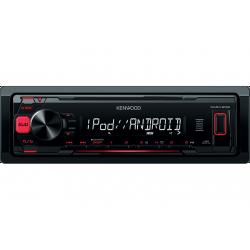RADIO-USB Kenwood KMM-202